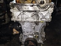 Motor mini Cooper s 1,6 benzina,135 kw,185 cp,an 2010,euro 5