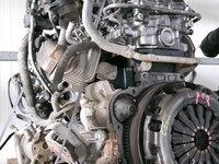 Motor Mitshbishi 2477 2008 4d56