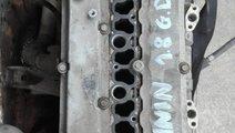 Motor Mitsubihi Pinin 1.8 GDI fara anexe