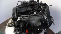 Motor Mitsubishi 2.0 DI cod motor BWC