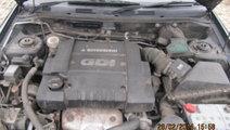 Motor Mitsubishi Carisma-1.8gdi