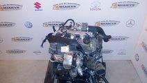 Motor Mitsubishi L200 2009-2012 tip-4D56U euro 5