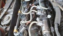 Motor N47D16A 1.6 Diesel dezechipat fara anexe F20...