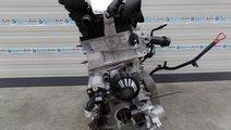 Motor N47D16A Bmw 1(F20) (id.148605)