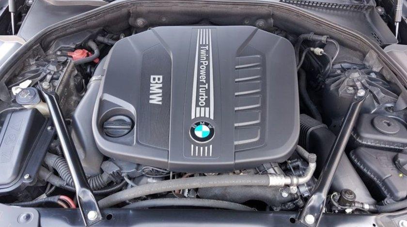 Motor N57D30B BMW F07 // F10 // F06 // F12 // F13 // F01 // F02 // F30 // F32 // F25 // F26 // F15 /