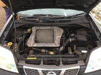 Motor Nissan 2.2 dCi, YD22DDTI