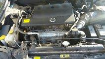 Motor Nissan Almera 2.2dci