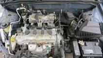Motor Nissan Almera N16,QG15DE,1497 cmc.,66 kw,71 ...