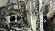Motor Nissan Micra 1.3 benzina 1998, 75 cp, tip mo...