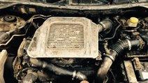 Motor Nissan X-Trail 2.2 dci 84 kw