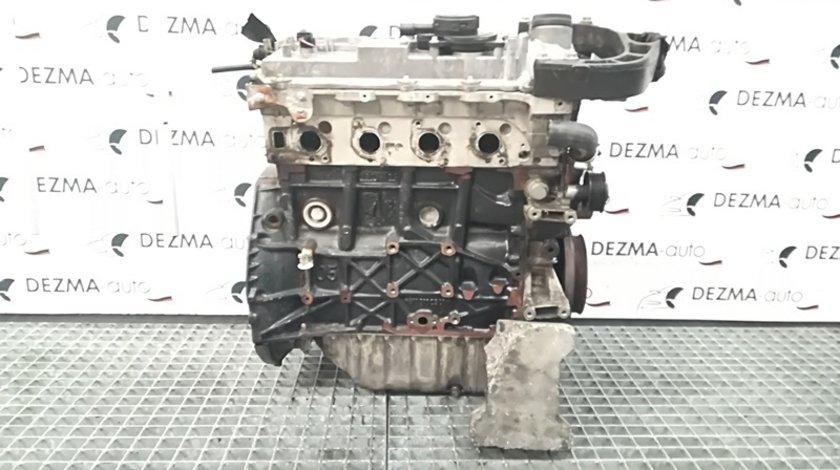 Motor OM611980,Mercedes Vito (638), 2.CDI (id:332990)
