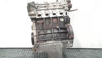 Motor OM640940, Mercedes Clasa B (W245) 2.0cdi din...