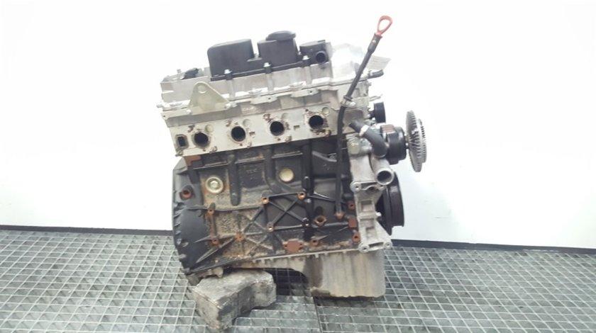 Motor OM646982, Mercedes Vito Autobus (W639) 2.2cdi