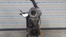 Motor OM668942, Mercedes Vaneo 1.7cdi