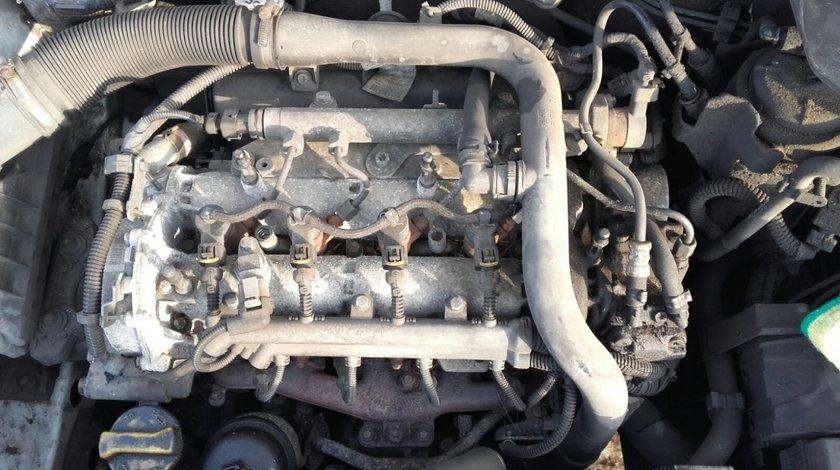 Motor opel 1.3 cdti cod Z13DT