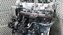 Motor Opel 1.3 CDTI Z13DT