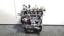 Motor, Opel, 1.3 cdti, Z13DTH (id:315895)
