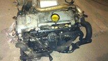 Motor opel 2 0 dti y20dth 101 cp
