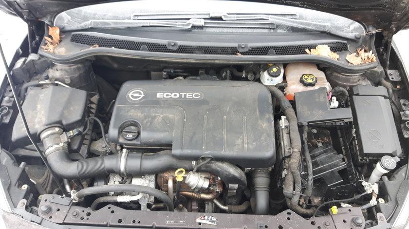 Motor Opel A17DTE 2011 Motorul se vinde cu sau fara anexe!