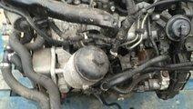 Motor opel astra g 1.7 cdti z17dtl 80 cai