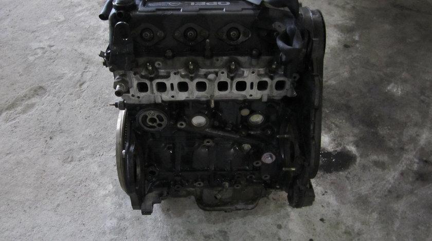 motor opel astra g 1.7, cod y17dtl