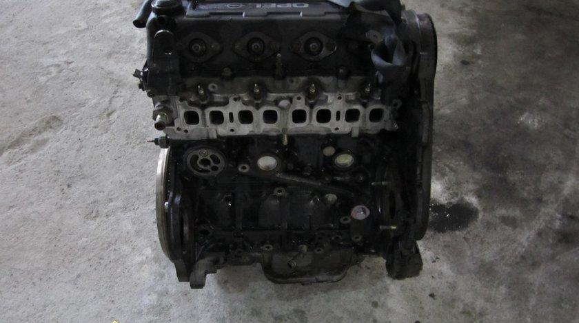 Motor opel astra g 1 7 dti isuzu y17dt