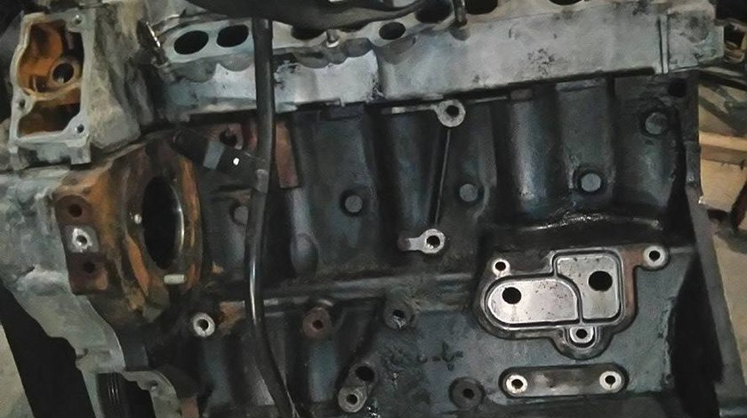 motor opel astra g 2.0 cod motor x20dtl
