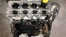 Motor Opel Astra G / Astra H 1.7 cdti 59 kw 80 cp ...