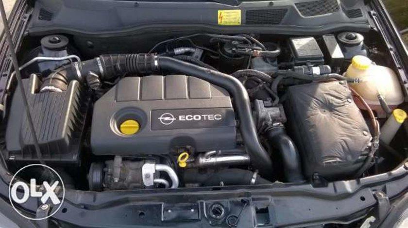 motor opel astra g , astra h 1.7 cdti, cod motor z17dtl, 59 kw, 80 cp