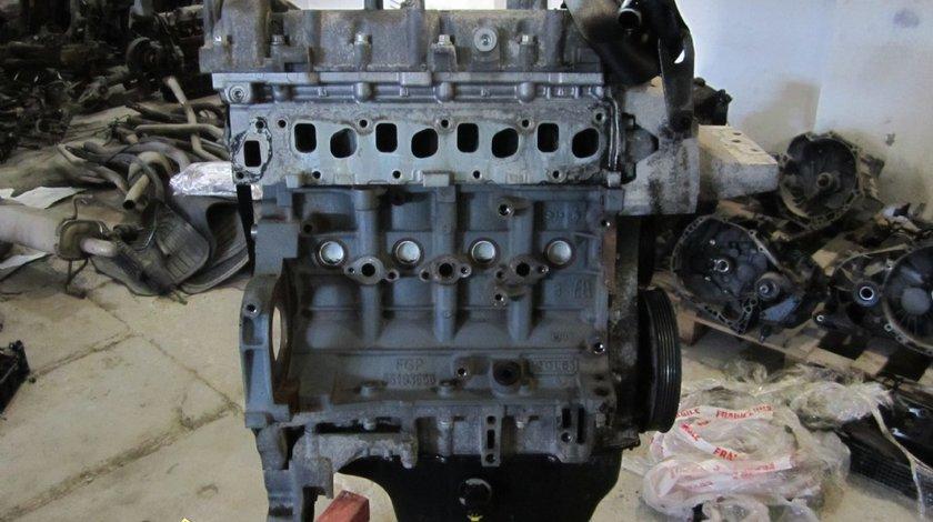 Motor opel astra h 1 3 cdti 66 kw 90 cp an fabricatie 2007 90 000 km COD MOTOR z13dth