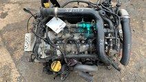 MOTOR OPEL ASTRA H 1.3 CDTI Z13DTH 2004-2010