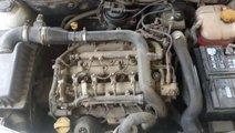 Motor opel astra h 1.3 cdti z13dth 90 cai