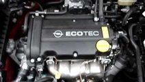 Motor opel astra h  1.4 cod z14xep