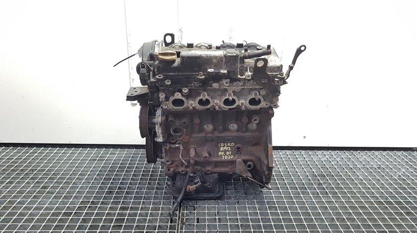 Motor, Opel Astra H, 1.7 cdti, Z17DTH (id:398720)