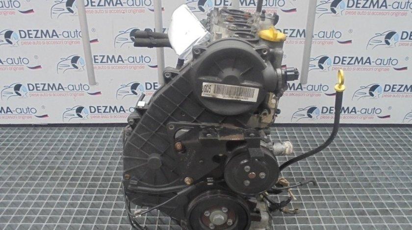 Motor OpelAstra H, 1.7cdti (id:283794)