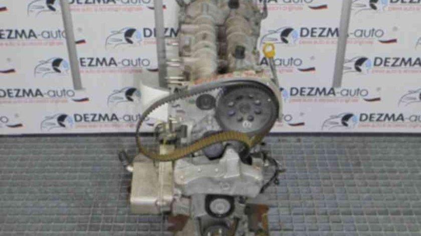 Motor, Opel Astra H, 1.9cdti, Z19DTH