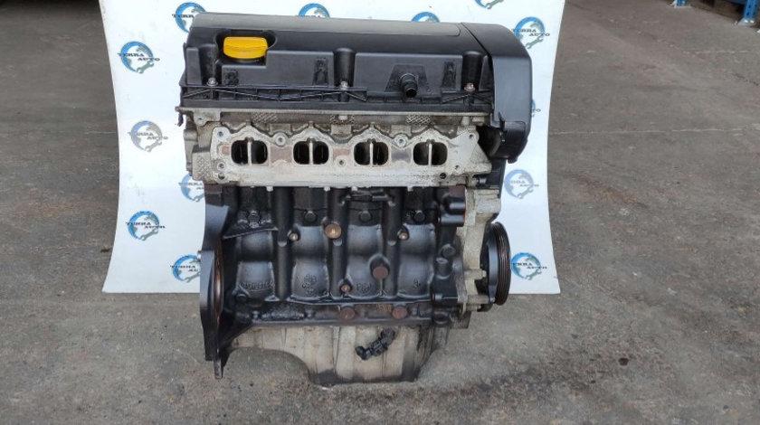 Motor Opel Astra H Hatchback 1.6 benzina 85 KW 116 CP cod motor Z16XER