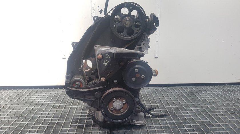 Motor, Opel Astra H Van, 1.7 cdti, Z17DTH