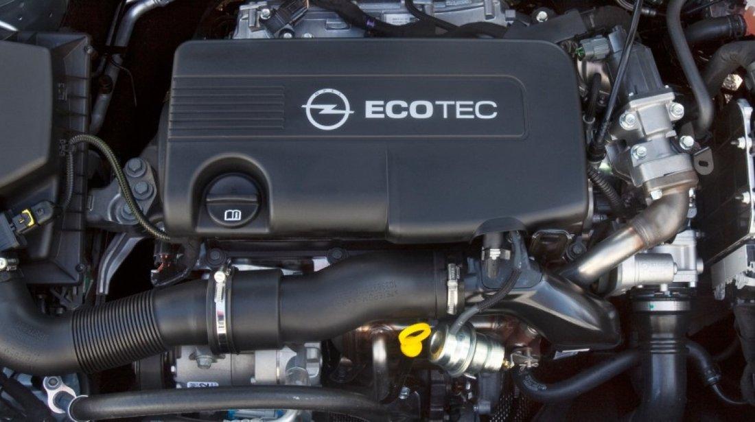 motor opel astra j 2.0 cdti cod motor a20dth, a20dtj, a20dtr, a20dtl