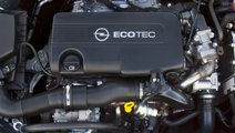 Motor Opel Astra J 2.0 CDTI cod motor A20DTH, A20DTJ, A20DTR, A20DTL, A20DT, A20DTC
