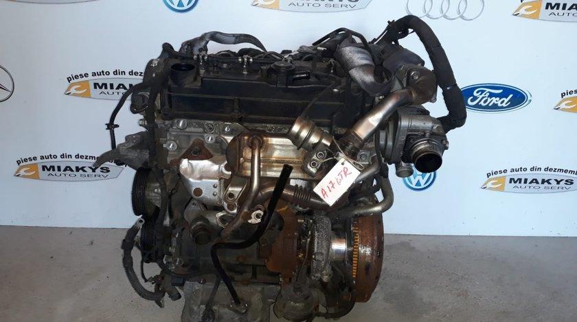Motor Opel Astra J tip-A17DTR
