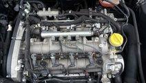 Motor opel combo 1.3 cdti z13dt 70 cai