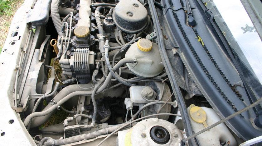 Motor opel corsa b, 1.2 benzina, an 1994-1998