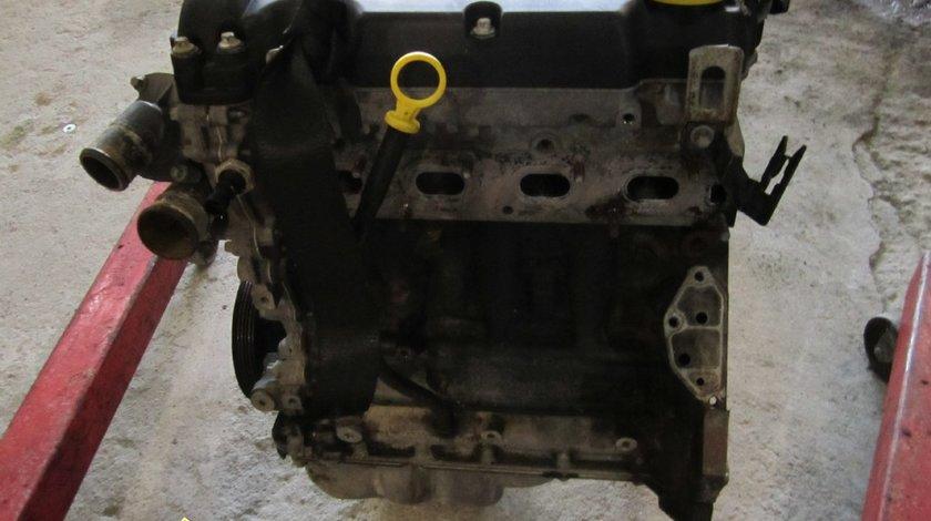 Motor opel corsa c compatibil corsa d astra h agila motorizare 1 2 ,cod  z12xep an 2006