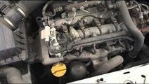 Motor opel corsa d 1.3 cdti z13dtj 75 cai