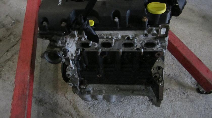 motor opel corsa d , cod motor a12xer , 85 cp 63 kw , an fabricatie 2013 , 23 000 km