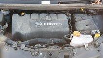 MOTOR OPEL Corsa D Z13DTH 2008 1.3Diesel cu 68000k...
