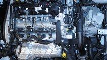 Motor Opel Insignia 2.0 cdti 118 kw 160 cp 1956 cm...