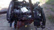 Motor Opel Insignia 2.0 CDTI A20DTH / A20DTJ
