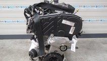 Motor Opel Insignia, 2.0cdti, A20DTH